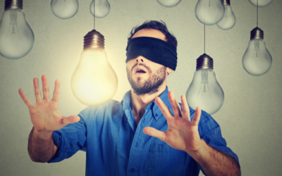 5 Ways to use Intuition to Grow your Business