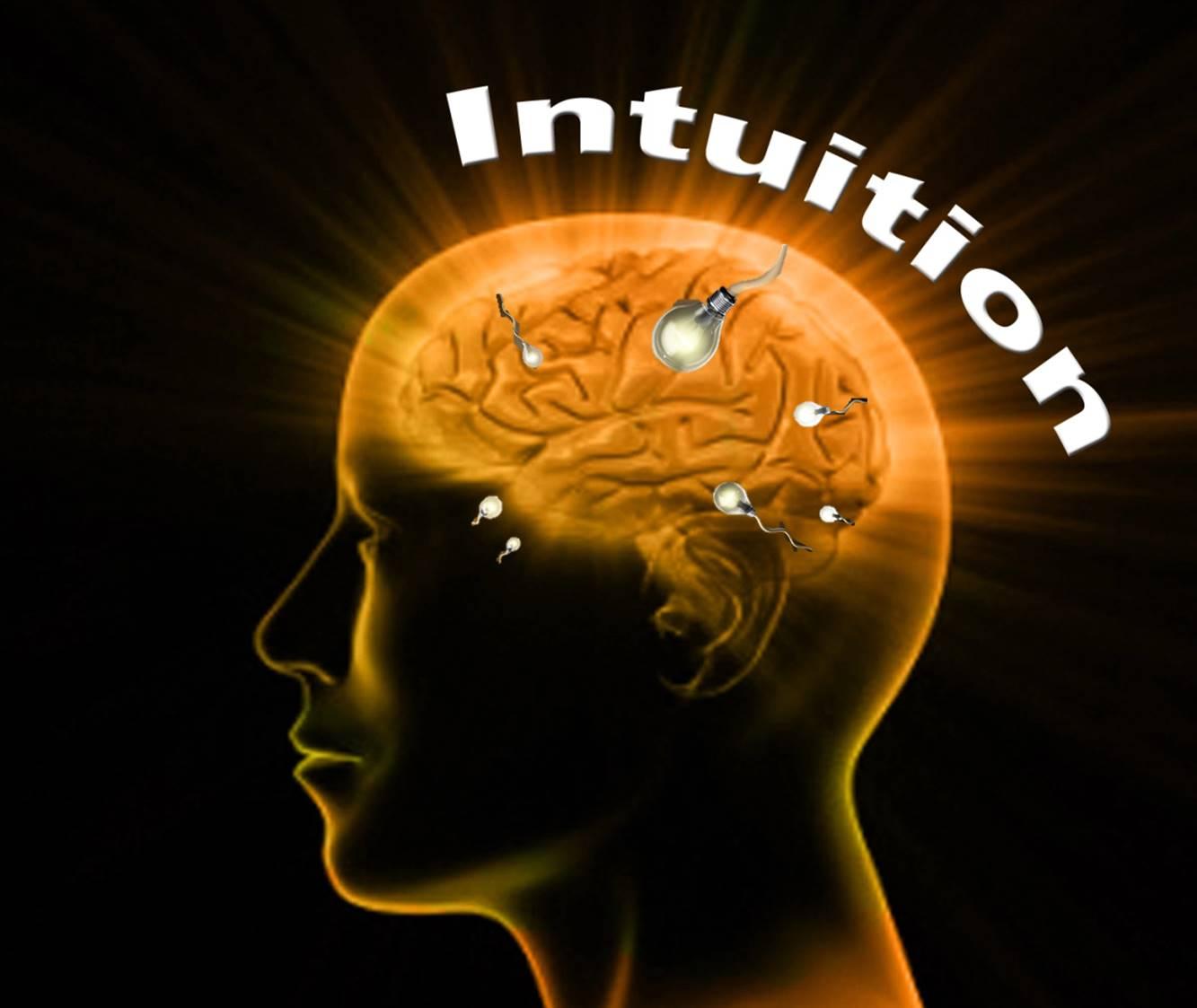 030bd07696178f Strategic Business Intuition - Ketler Presentations