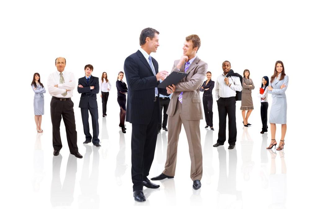 8 Steps to Ensure Effective Leadership Skills