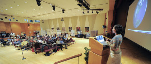 Presentations Professionalism - Ketler