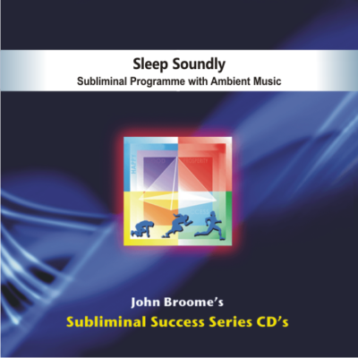 Sleep Soundly - Ambient Music