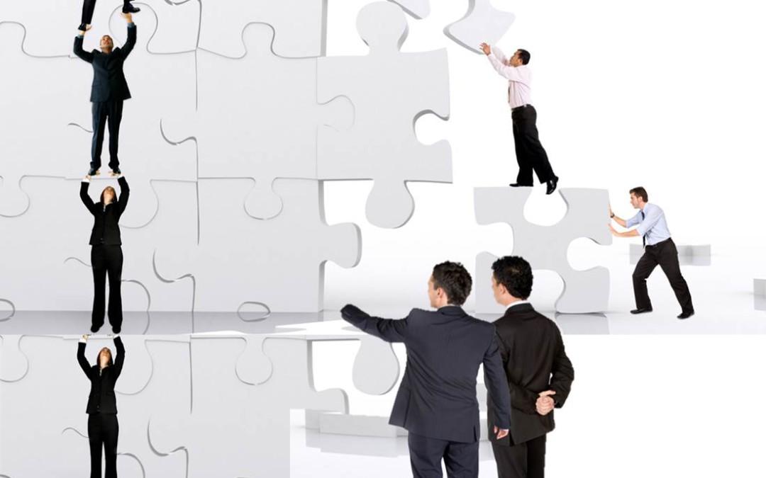 download methoden der imperativen programmierung