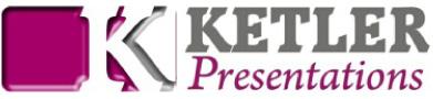 Ketler Presentations